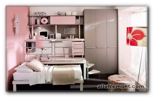 Створення дитячої кімнати