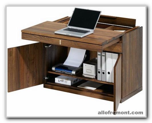 Стіл для кабінету