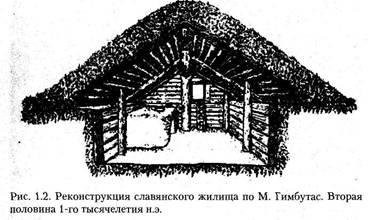 Короткий історичний огляд підземного будівництва в світі. Частина 1