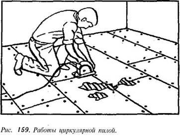 Ремонт підлог