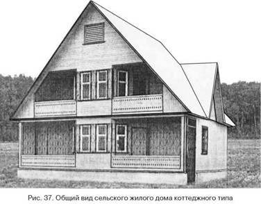 Удосконалення конструкцій фундаментів