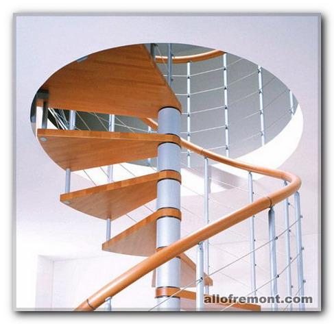 Фотогалерея: архітектурні елементи