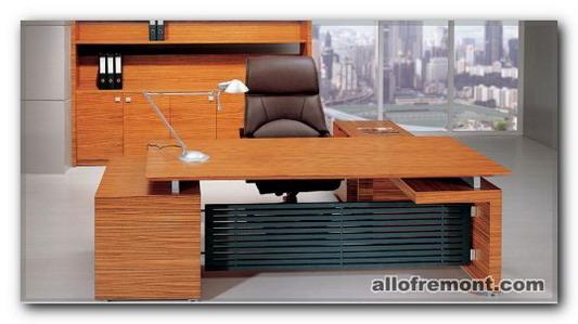 Крісло для кабінету