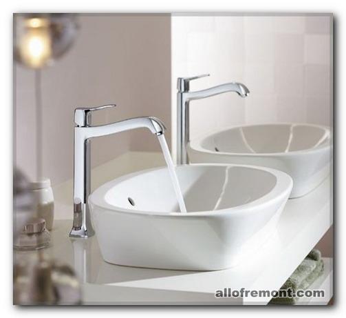 Фотогалерея: ванна кімната