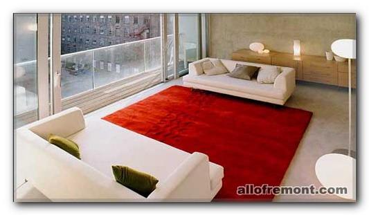 Фотогалерея: килими