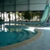 Від ванни до басейну один крок
