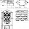 Архітектурний орнамент. Ренесанс
