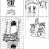 Архітектурний орнамент. Стіль_ модерн