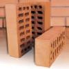 Скільки потрібно цегли, щоб побудувати будинок