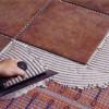 Укладання керамічних і кам'яних плиток