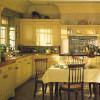 Кухня своїми руками