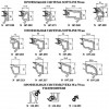 Профільні системи з пек. Принцип побудови