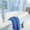 Ремонт у ванній