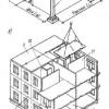 Будинки та їх елементи, основні поняття та визначення