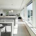 Чим відрізняються дешеві пластикові вікна від дорогих?