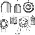Виготовлення дерев'яної форми