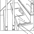 Ремонт сходів