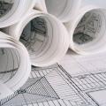 Будівництво 2010