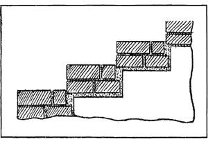 Зовнішні сходи