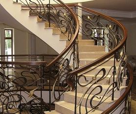 Призначення сходів