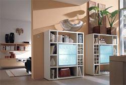 Порядок узгодження перепланування квартири