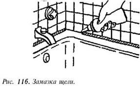 Ремонт та заміна керамічної плитки